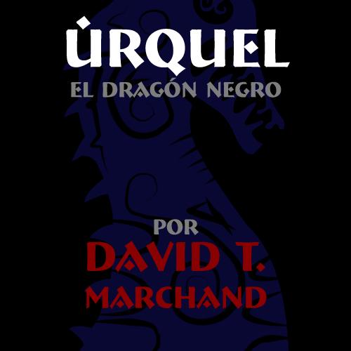 Urquél: El Dragón Negro Un castillo grande y derruido se yergue ante vos, Víctor el Tenaz, y es tu misión entrar en él y rescatar a la princesa Sonia de las sanguinarias garras de Úrquel, el dragón negro.