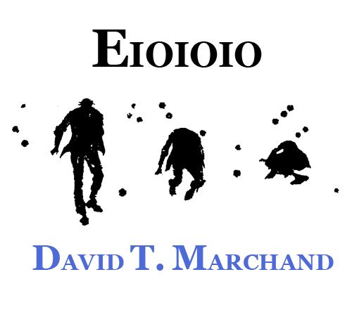 Eioioio Eioioio es una especie de juego o cuento interactivo acerca de perder a alguien que importa.