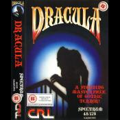 Dracula - Details