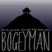Bogeyman - Details