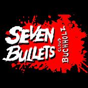 Seven Bullets - Details
